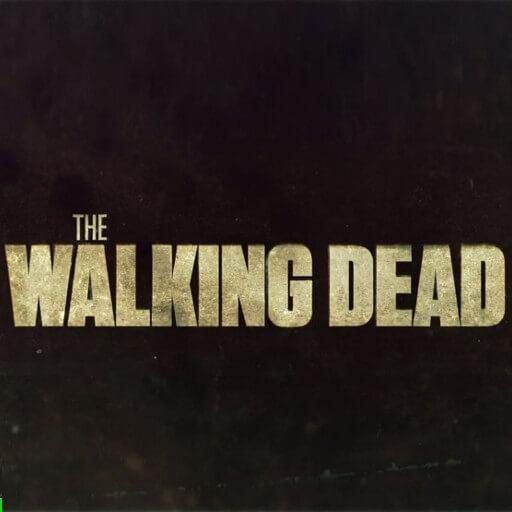 Watch The Walking Dead Season 7 Full Episodes